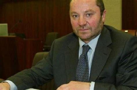 sottosegretario alla presidenza consiglio dei ministri gentiloni conferma luciano pizzetti sottosegretario alla