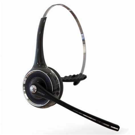 Headset Bluetooth Mono Headband Mono Bluetooth Headset Bluetooth Headset China Mono Bluetooth Headset Manufacturer