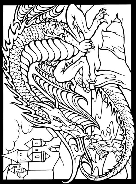 dover coloring books for adults best 25 dover coloring pages ideas on