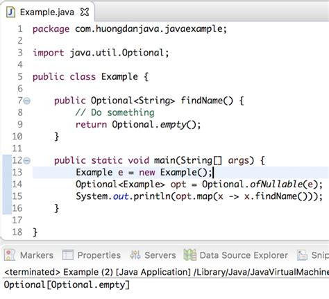 java pattern optional java map exle java sortedmap sorted map in java