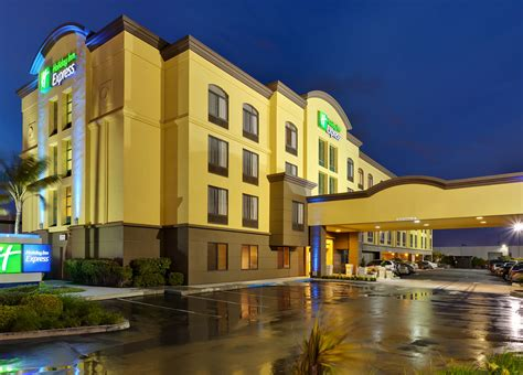 san francisco airport hotels san francisco airport lodging