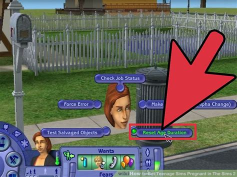 the sims 2 how to get sims in the sims 2 7 steps