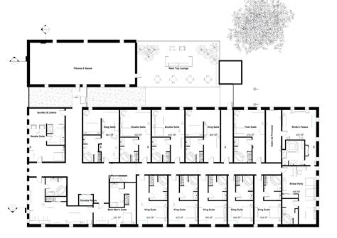 resort floor plan 55 small hotel room floor plan room floor plans dimensions typical hotel room floor plan