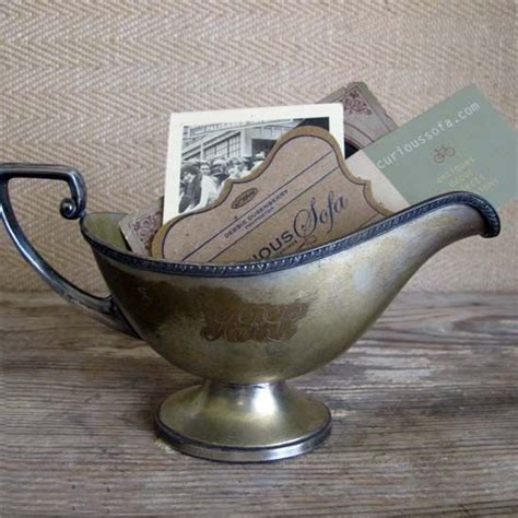 gravy boat how to use 17 best images about soap dishes on pinterest rustic