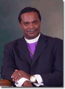 bishop   thuston auxiliaries  ministry