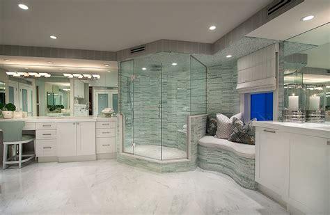 Remodel Bathroom Designs Miami South Beach And South Florida Interior Designers W