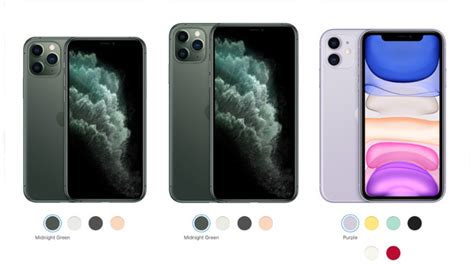 compare  iphone   iphone  pro max