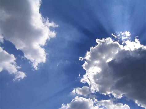 imagenes de nuves blancas en las nubes la nodriza de las hadas y el rey carmes 237