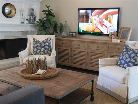 houzz living room furniture living room transitional living room orange county