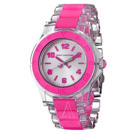 watch girls juicy couture rich girl 1900867 women s watch watches