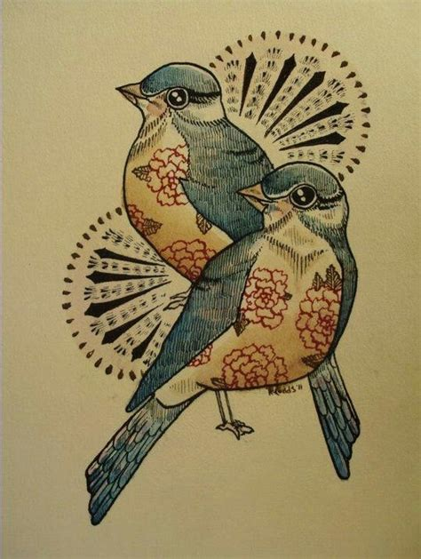 vintage bird tattoo designs 61 best images about boxing on
