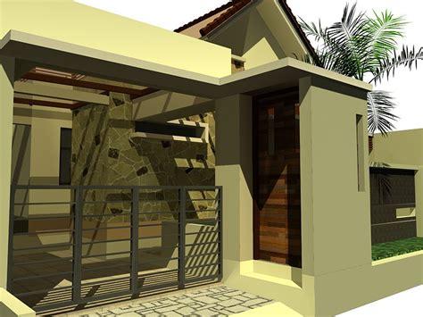 desain dapur hemat desain atap rumah hemat biaya desain rumah mesra