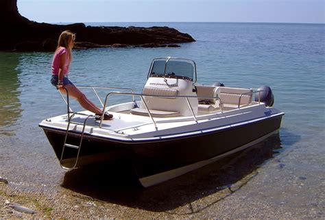 eternal boats 28 catamaran deck boat five fantastic deck boats boats
