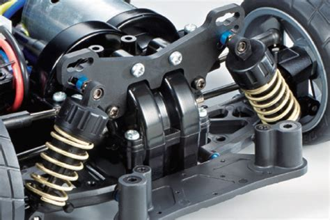 Gear Set Tamiya Chassis Type 3 soon to be released tamiya tt 02 type s chassis kit team rcmart