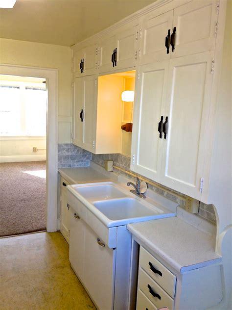 3 bedroom house rentals casper wy 3 bedroom house rentals casper modern home design ideas