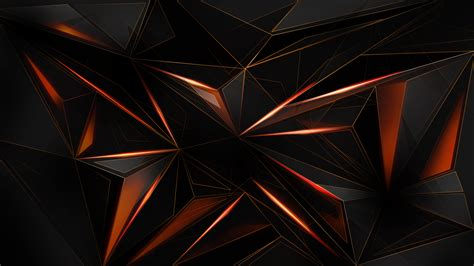 category abstract  hd wallpaper page