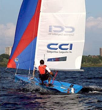 quetzal skiff cci boat offerings competition composites inc