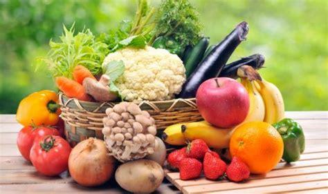 alimenti per osteoporosi guida agli alimenti contro l osteoporosi salute