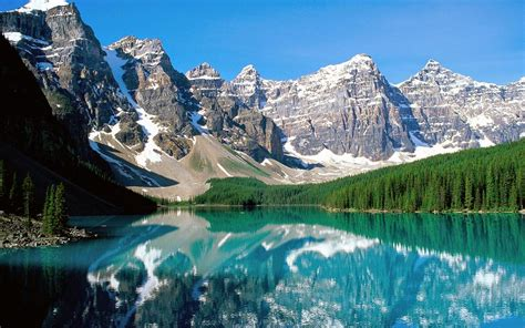 canadian rockies canadian rockies places you want to visit