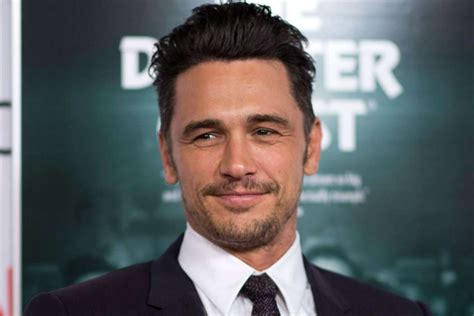 movie actor franco james franco throws dinner party for golden globes