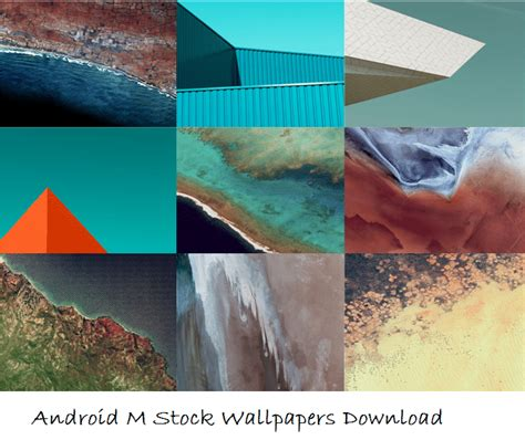 android themes zip download download android m stock wallpapers full package in zip