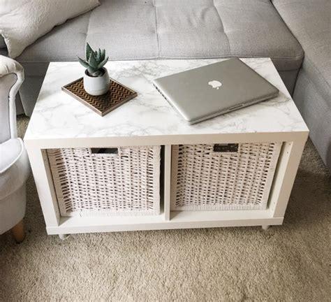 geniale ikea hacks fuer dein wohnzimmer  swedish design