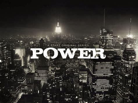 Best Photos Of Power power tv series hd wallpapers