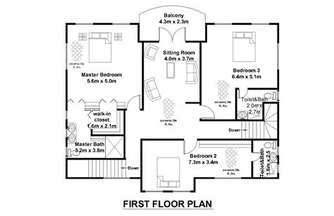floor plan description p s lewis forma land property development company limited