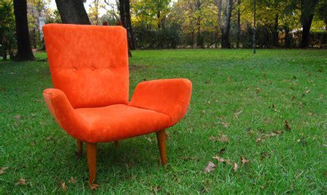 säuerlich riechender stuhl bei erwachsenen reformierte kirchgemeinde steffisburg reformierte