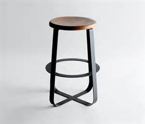 Bar Stool Or Counter Stool Primi Counter Stool Bar Stools From Phase Design