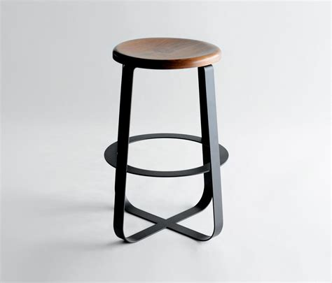 Counter Bar Stools Primi Counter Stool Bar Stools From Phase Design