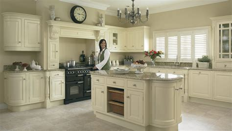 Kitchens Letterkenny by Traditional Kitchens Cheshire Congleton Wilmslow