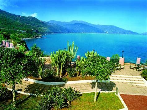 best tours cataloghi il pollina resort nel catalogo di best tours ttg italia