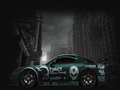imagenes hd para pc de autos fondos de pantalla para pc de autos taringa
