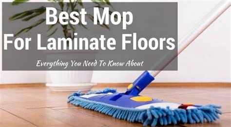 mop  laminate floors  reviews ultimate buying guide