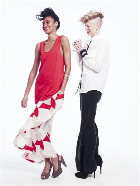 fashion star 2012 winner kara laricks