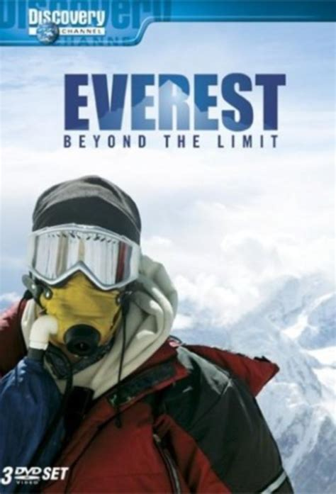 film everest bewertung everest serie moviepilot de