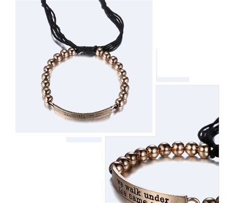 Bangle Square Shape Decorated Simple Design Rb875e trendy gold color metal square shape decorated simple