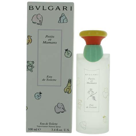 Special Bvlgari Petit At Mamans Edt 100 Ml Parfum Original petits et mamans bvlgari prices perfumemaster org