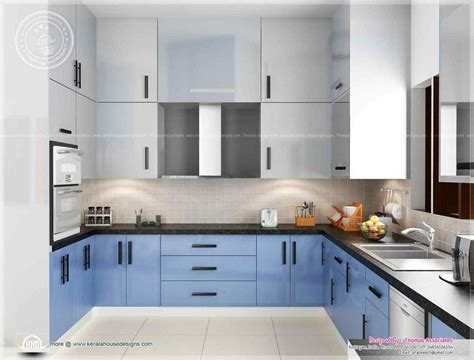 simple kitchen designs for indian homes deductour