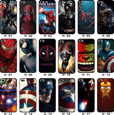 Samsung E5 Deadpool Marvel marvel captain america iron pc