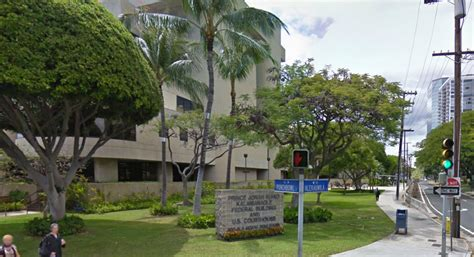 Alg Hilo Top all hawaii news federal judge to rule on gmo by
