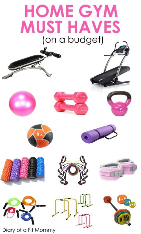 25 best ideas about equipment on exercise
