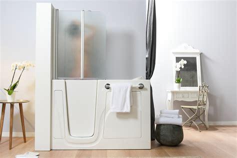 piatto doccia per disabili dimensioni piatto doccia per disabili toaccess