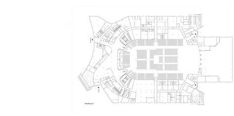 key arena floor plan 100 key arena floor plan homecoming at terra vista