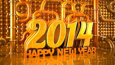 happy  year  wallpaper images facebook cover