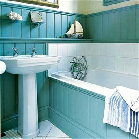 Plastic Wainscoting Paintable Cellular Pvc Beadboard Shrugs Water