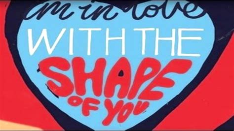 download mp3 ed sheeran i m in love with the coco ed sheeran shape of you download mp3 aqui youtube