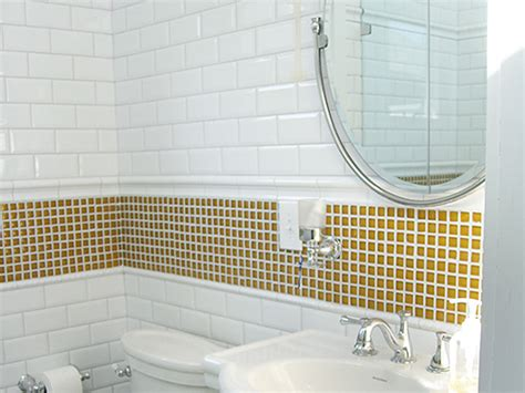 bathroom remodeling wayne nj bathroom remodeling wayne nj 28 images bathroom remodeling wayne nj kitchen and