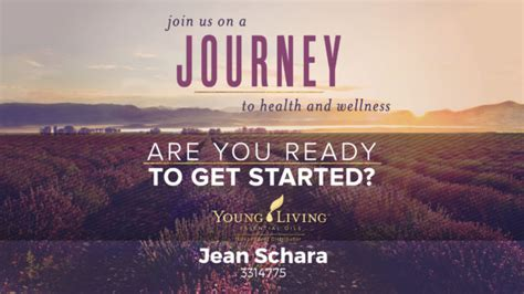 how did get started living essential oils starter guide class is live